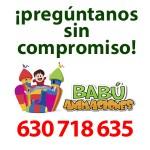 contratacion hinchalbes. Presupuesto alquiler castillos Hinchables en Alicante. Teléfono de Contratación y Contacto: 630718635