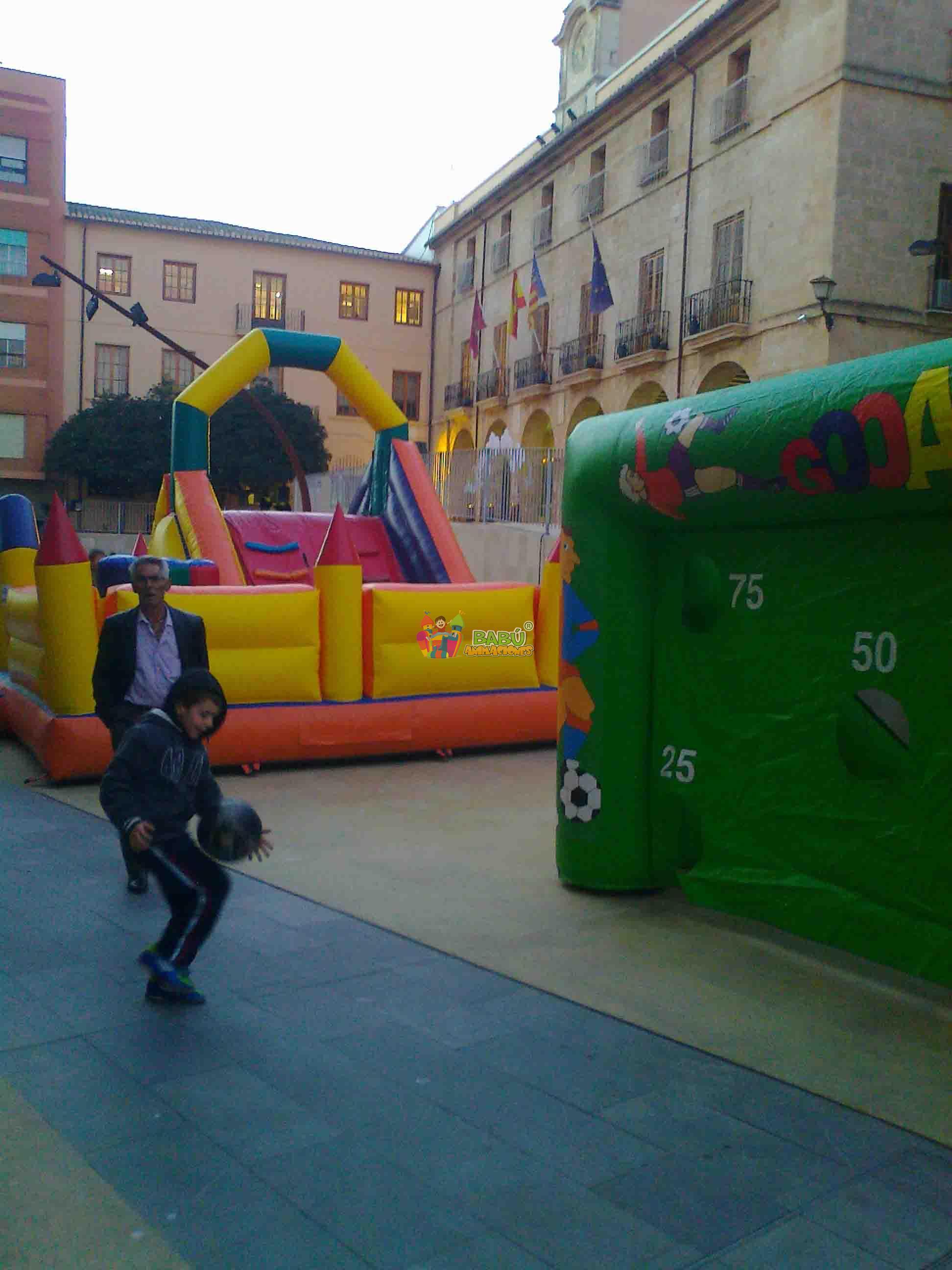Organizacion De Eventos Para Ayuntamientos Eventos Para Fiestas