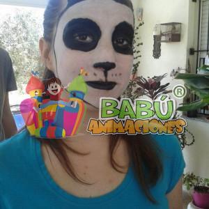 maquillaje-facial