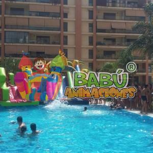 fiesta acuatica-1