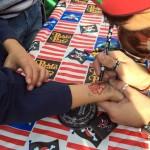 tatoo-infantil