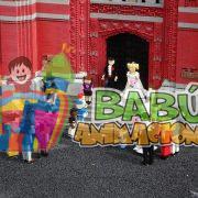 Servicio de cuidadores y canguros para bodas en Alicante.