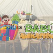 Alquiler de mesas y sillas en Alicante y Provincia